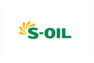 S-oil, 신화곡주유소
